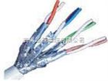 LiYCY 2*0.34屏蔽电缆