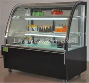 蛋糕柜|蛋糕冷藏柜|蛋糕展示柜|糕点冷藏柜|蛋糕冷柜|蛋糕保鲜柜|圆弧蛋糕柜