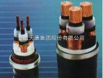 YJV22-10kV-3*50高压电缆
