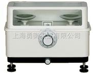 上海TG系列机械分析天平