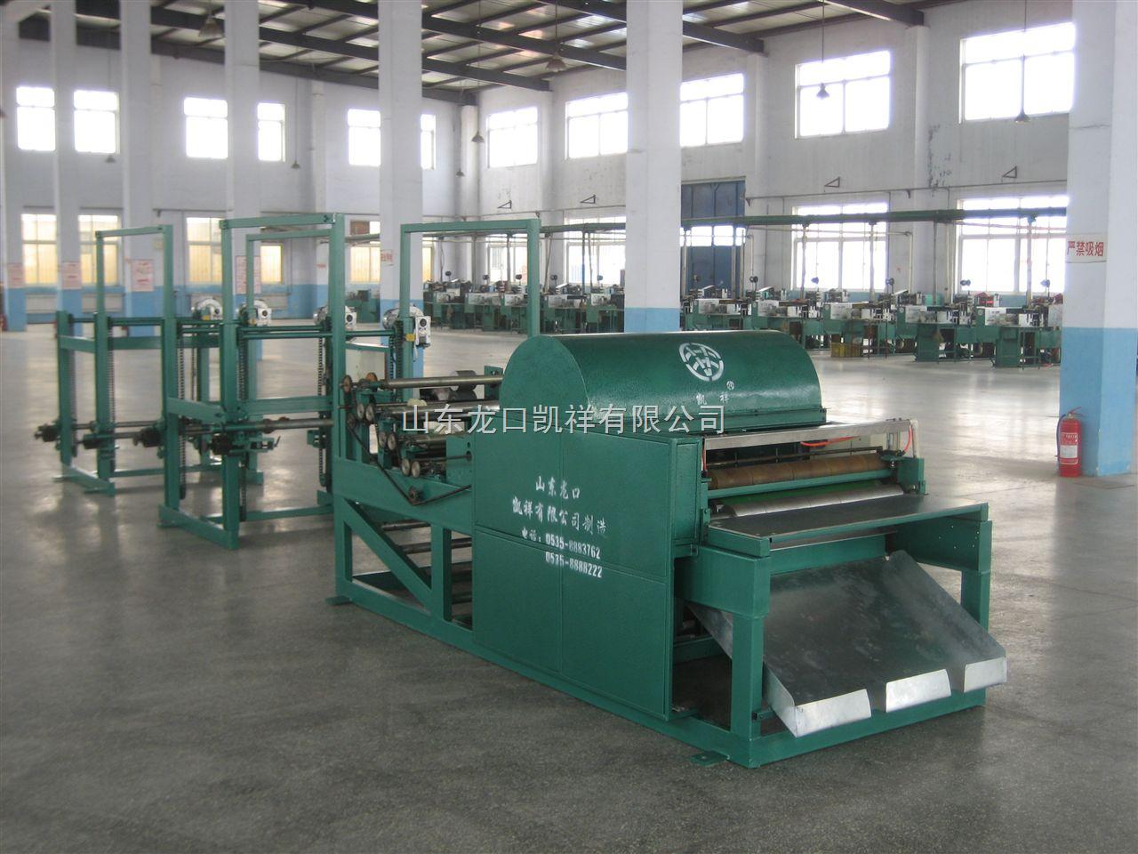 全自动香蕉套袋机,生产香蕉套袋加工设备,香蕉套袋机生产厂家,广东香蕉袋机厂家
