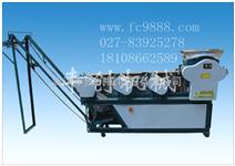 FC6-300型撒粉饺子皮机