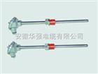 WZP-PT100热电阻