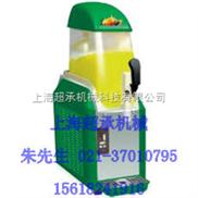 上海雪融机,上海雪泥机价格