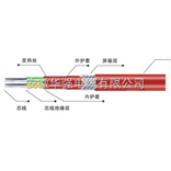 JFB-口/2单相恒功率并联电热带电缆