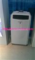 CFZ3BD-春兰低温除湿机_除湿量3kg/h