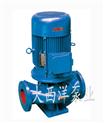 IHG15-80-离心泵,IHG不锈钢立式单级离心泵,立式单级管道离心泵,IHG单级管道离心泵