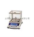 KD-CN-电子精密天平/电子天平价格和图片/普通