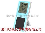 DT-6太阳能嵌入式温度显示表DT-6
