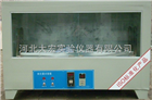 砖泛霜试验箱