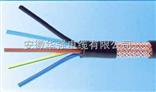 KVVP屏蔽控制电缆