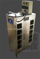 HW-YD-100G-制藥廠GMP車間專用中央空調外置式臭氧發生器