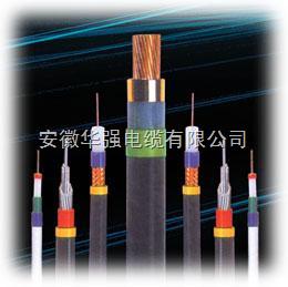 MYP-4x95橡皮电缆