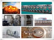 薯类加工设备 马铃薯淀粉设备厂家