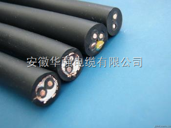 CXF19*1.5船用电缆