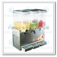 PL-351A/351TM-冷飲機設備廠家批發冷飲機廣州旭眾冷飲機廠家