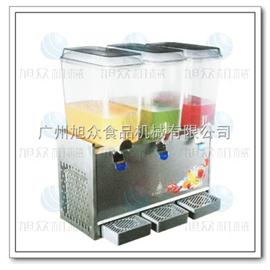 PL-351A/351TM冷饮机设备厂家批发冷饮机广州旭众冷饮机厂家
