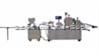 政通精机法式面包生产设备
