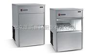 格林 IM-80 商用制冰机 冰块机 冰粒机 奶茶店专用制冰机