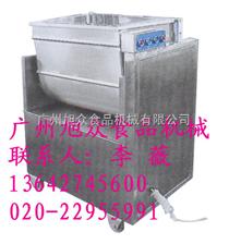 YBX60型拌馅机拌馅机多少钱一台、厂家直销拌馅机、拌馅机批发
