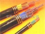 KVVRP 61*0.75 控制电缆