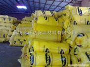 岳阳市供应墙体带锡纸隔音隔热保温材料,玻纤板60公斤价格
