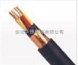 控制电缆 KVVP2 16*4