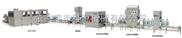 QGF-600-全自动桶装水饮料生产线