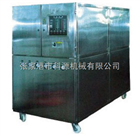 连续式冷水机组