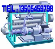防爆导热油炉电加热导热油炉价格