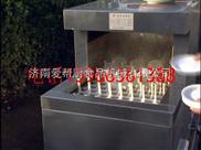 供应银鹰厨房设备B190CF型洗碗机