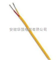 耐高温补偿导线KC-HS-FFR 2*1.5