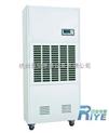 电子除湿机哪个牌子好?电子厂空气干燥机