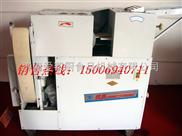 供应面食机械设备MD60型方馒头机-银鹰牌