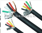 KHFFP2 4*2.5高温控制电缆