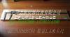 西宁1.5米数显卡尺 精度0.01毫米数显卡尺