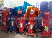 供应40GDL6-12南方多级泵 次高压多级泵 立式高压多级泵