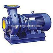 供应ISW50-160B单级单吸离心泵 卧式管道离心泵 不锈钢耐腐蚀离心泵