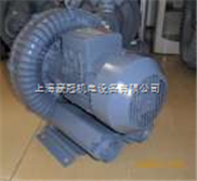 高压环形风机/台湾环形鼓风机