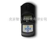 便携式水质分析仪|检测仪|监测仪