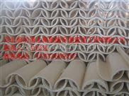 聚氨酯保温制品-供应型号、品牌、施工厂家