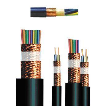 ZR-KVV22 12*4 控制电缆