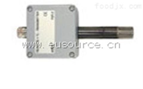 优势供应德国MIKRO-MESS流量计MIKRO-MESS传感器等欧美备件