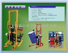 DCS-XC-L液壓搬運車秤  手動搬運堆高車秤  油桶車電子秤