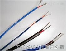 ZR-KXHF4RP2-1*2*1.5补偿导线