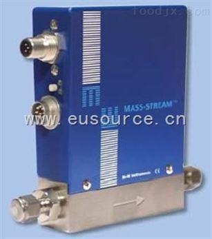供应德国M+W Instruments流量计M+W Instruments等欧美备件