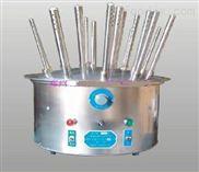 实验室玻璃仪器气流烘干机,玻璃气流烘干器价格