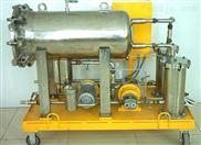 厂家直销BASY板框式滤油机.质保三年.现货供应.诚信经营可发全国
