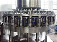 花生油自动灌装机,广州油脂灌装压盖机机、调和油自动灌装锁盖机