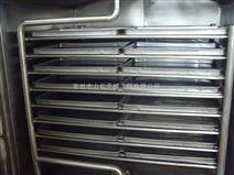 香辣豆干专用静态真空干燥机、干燥设备